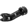 Potencia Ritchey Adjustable Rise negro